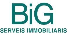 BiG Serveis Immobiliaris