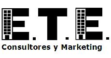ETE Consultores y Marketing