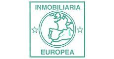 AGENCIA EUROPEA GESTION Y VENTA
