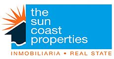 TheSunCoastProperties