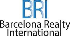 Barcelona Realty International