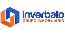 Grupo Inmobiliario Almeria