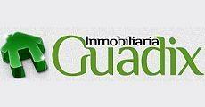 Inmobiliaria Guadix
