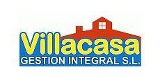 Villacasa