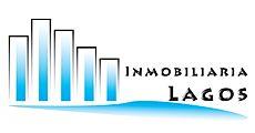 Inmobiliaria Lagos