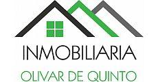 Inmobiliaria Olivar De Quinto