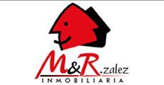M&R.Zalez Inmobiliaria