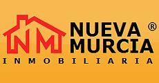 Nueva Murcia