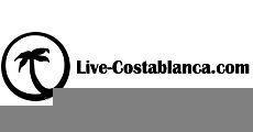 Live-Costablanca