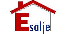 Inmobiliaria Esalje