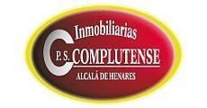 P.S. Complutense