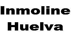 Inmoline Huelva