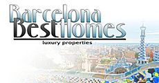 Barcelona Best Homes