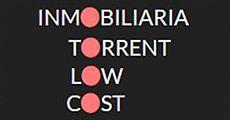 Inmobiliaria Torrent Low Cost