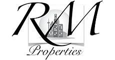 RMProperties