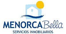 Menorcabella