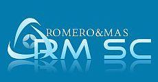 Romero&Mas