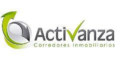 Activanza