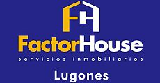 Factorhouse Lugones