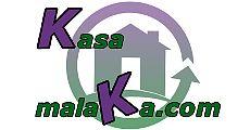 Inmobiliaria Kasamalaka
