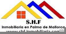 SHF inmobiliaria