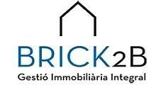 Brick2b