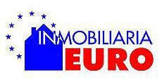 Inmobiliaria Euro