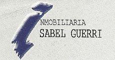 Inmo Isabel Guerri