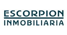 Escorpion Inmobiliaria