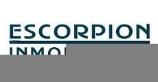 Escorpion Inmobiliaria