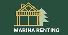 Marina Renting