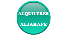 Alquileres Aljarafe