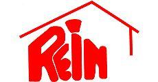 Agencia Inmobiliaria Rein