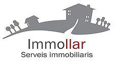 Immollar Serveis Immobiliaris