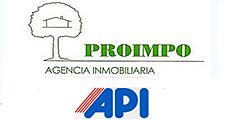 Proimpo