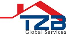 TZB Global Service