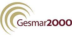 Gesmar 2000