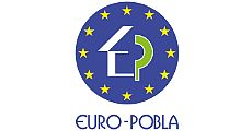 Euro-Pobla Inmobiliaria