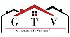 Inmobiliaria Gtv