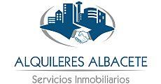 Alquileres Albacete