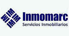 Inmomarc