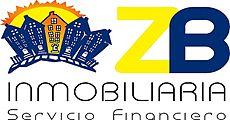 ZB inmobiliaria