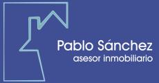 Pablo Sanchez agente inmobiliario