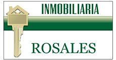 Inmobiliaria Rosales