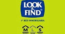 Look & Find Santander Centro