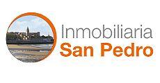 Inmobiliaria San Pedro
