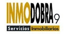 Inmodobra 9