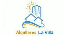 Alquileres La Villa