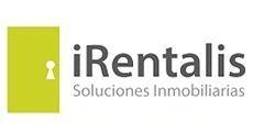 Rentalis