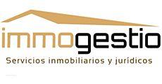 IMMOGESTIO